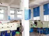 CNC Process Workshop
