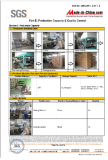 SGS Certificate(8-12)