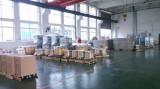 Dongguan Warehouse