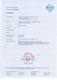 TS2009032604-6E-1