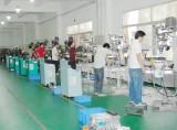 Manucal milling machines