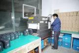 CHZIRI Packing Workshop