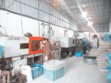 Injection workshop