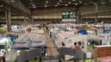 Exhibition 2016 Japan