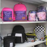 showroom-back to school backpack & cooler bag (1)