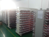 Our Product Warehouse