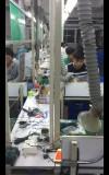 RGB production line