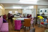 Taitang Furniture Show Room