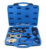 Engine Timing Tool Kit-BMW