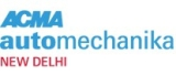 Automechanika Delhi 2017 (21-24 March 2017)