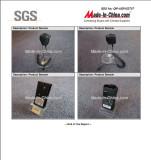 SGS-10