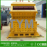 road construction equipments impact crusher for sale