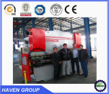 New zealand client in HAVEN company to inspect their machine