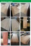 Wooden Veneer Door Skin wWth Custom-desiged