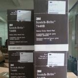 3M Raw Material