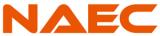 Nanjing Auto Electric Co., Ltd. start new LOGO--NAEC