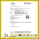 2015 SGS Audited Report of Fujian Yuanhong Construction Materials with YEYANG Stone Factory
