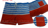 hot selling beach shorts