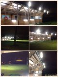 LED Flood Light Project in Holland