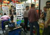 No 116th Canton fair