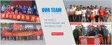 Bohman Company Team