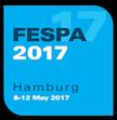 FESPA 2017