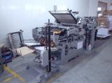 Auotomatic Folding Machine