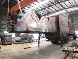 Shipment 18