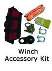Winches Tool Bag