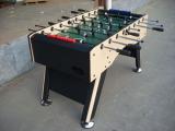 Foosball Table, Soccer Table, Soccer Tables (KBP-9001)