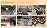 Aileen Case & Bag Factory