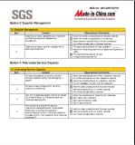 SGS-6