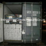 container loading-2