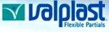 Material of Vaplast