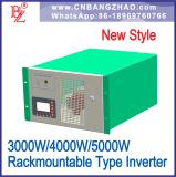 2017 New Style Rack type inverter