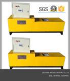 Flag-Ship Equipment Automatic Dry Powder Separator
