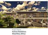 Kotnor Residence Mauritius, Africa