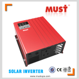 PV1500 new solar inverter combined controller