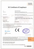 CE Flexographic Printing Machine