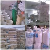 PVC Materials