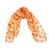 Fashion Women Light Weight Scarf Shawl Wrap