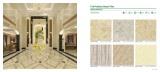 Full Polished Glazed tile