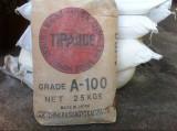 Cosmetic Grade Titanium Dioxide