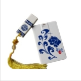 PROMOTION PRODUCTS WITH CHEAP PRICE AS GIFT
