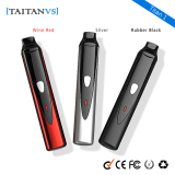 Taitanvs--2200mAh Herbal Dry Herb Vaporizer Pen Electronic Cigarette