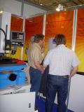 Moscow exhibitor 5