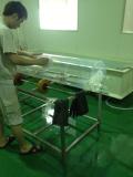 Production Process-4