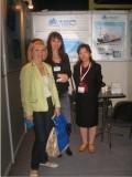 2010 Russia exhibition