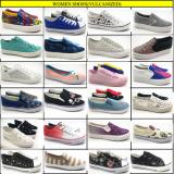 Women Vulcanized Shoes 1