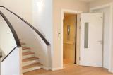 Home Elevator in-door type